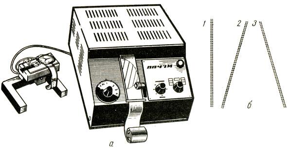 Инструкция ппч 7м